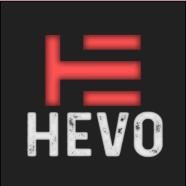 HEVO.png